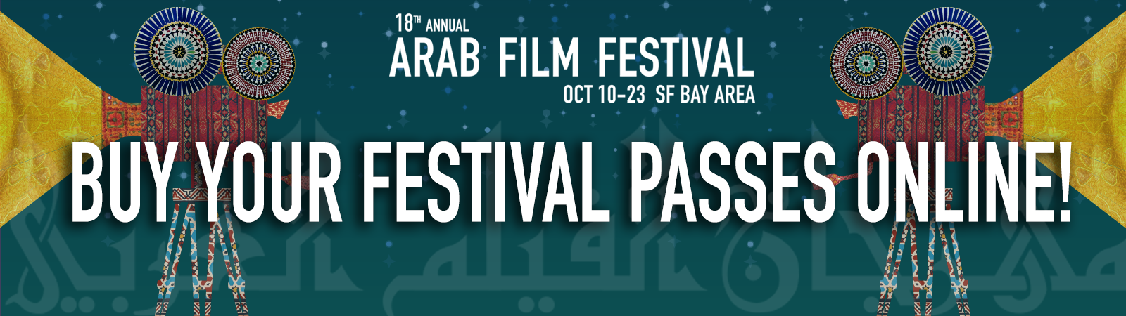 Website_festival_passes